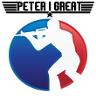 Peter1Great