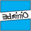 Adminio